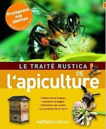 Traite_rustica_apiculture