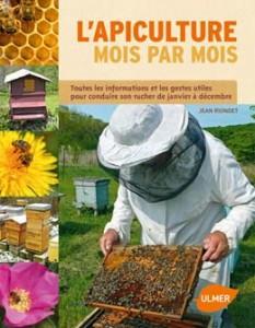 apiculture-mois-par-mois