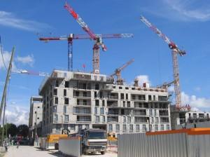 batiment-construction