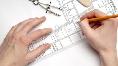 architecte pour maison de prestige