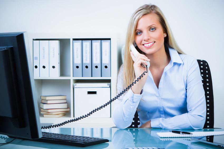 Quel look adopter pour le bureau articles du net - Look bureau femme ...