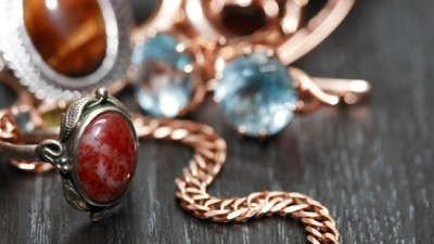 tendance bijoux rentrée 2015