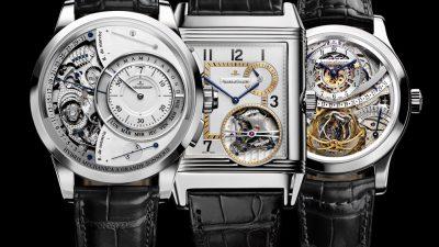 choisir sa montre de luxe