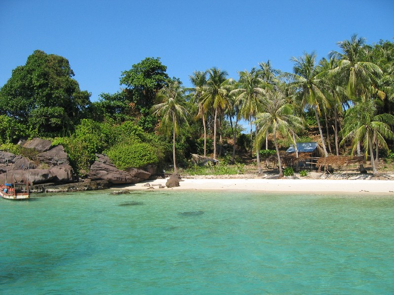 Phu_Quoc_Southern_Islands
