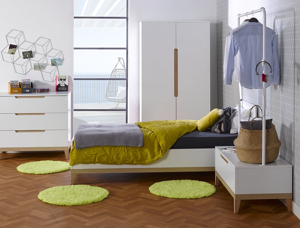 am nager une chambre d enfant correctement. Black Bedroom Furniture Sets. Home Design Ideas