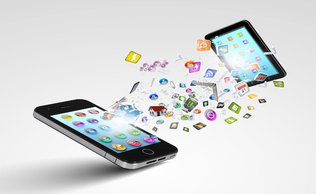 Quelle est la différence entre une application et un site Web mobile