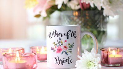 mug-objet-publicitaire
