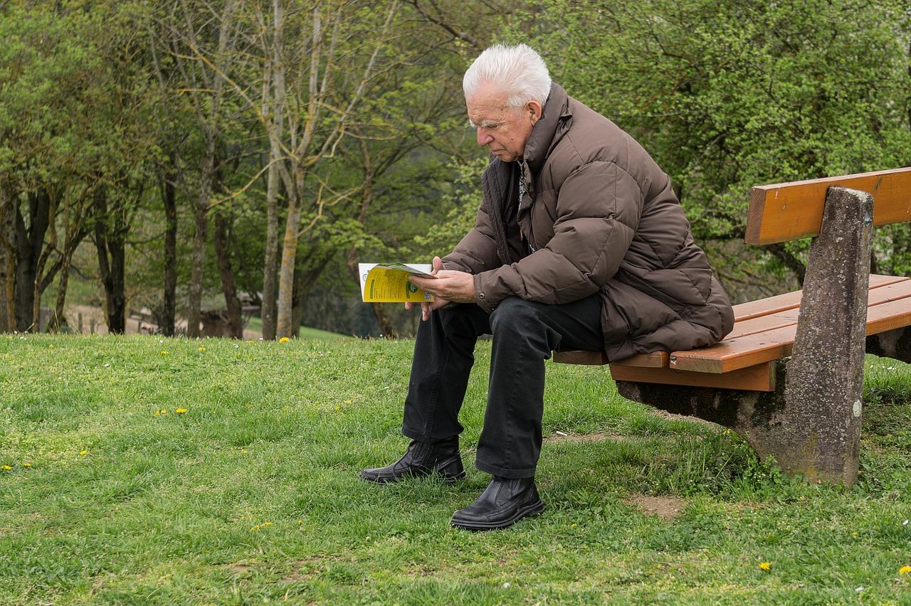 Épargner pour sa retraite