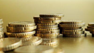 optimiser son avenir financier